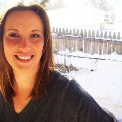 Kristie Sawicki