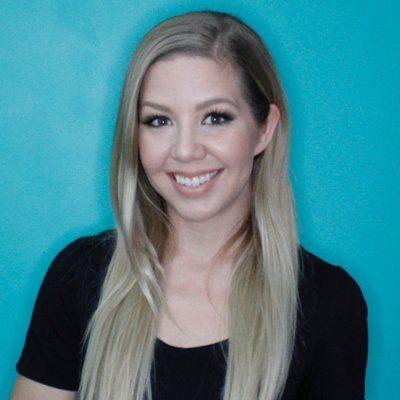 Bridget Casey