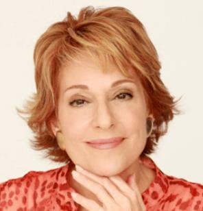 Pamela Yellen