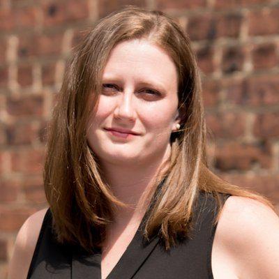 Melissa Bondar