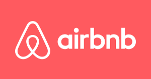Airbnb Hosting: The Ultimate Checklist for New Hosts in 2018