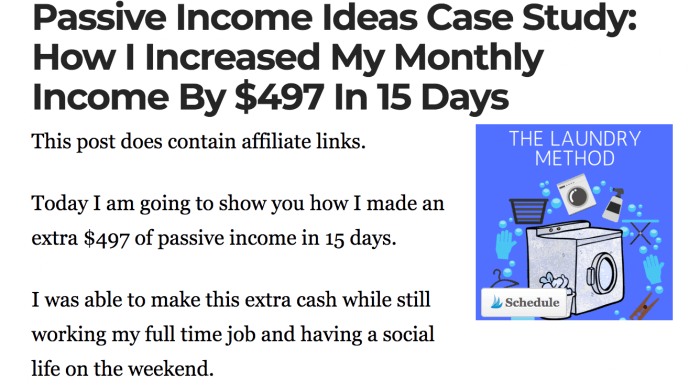 passive-income-ideas-700x391_bce5cdb0d6a17af07bac4984ce13c389